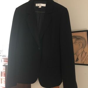 Boston Proper Jacket - 10